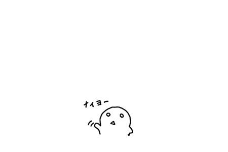 23_10_29_2