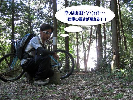 26_9_21_5