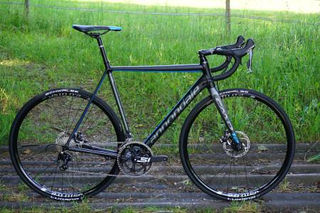 2016cannondalecaad12alloyroadbike05