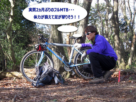 29_2_19_1